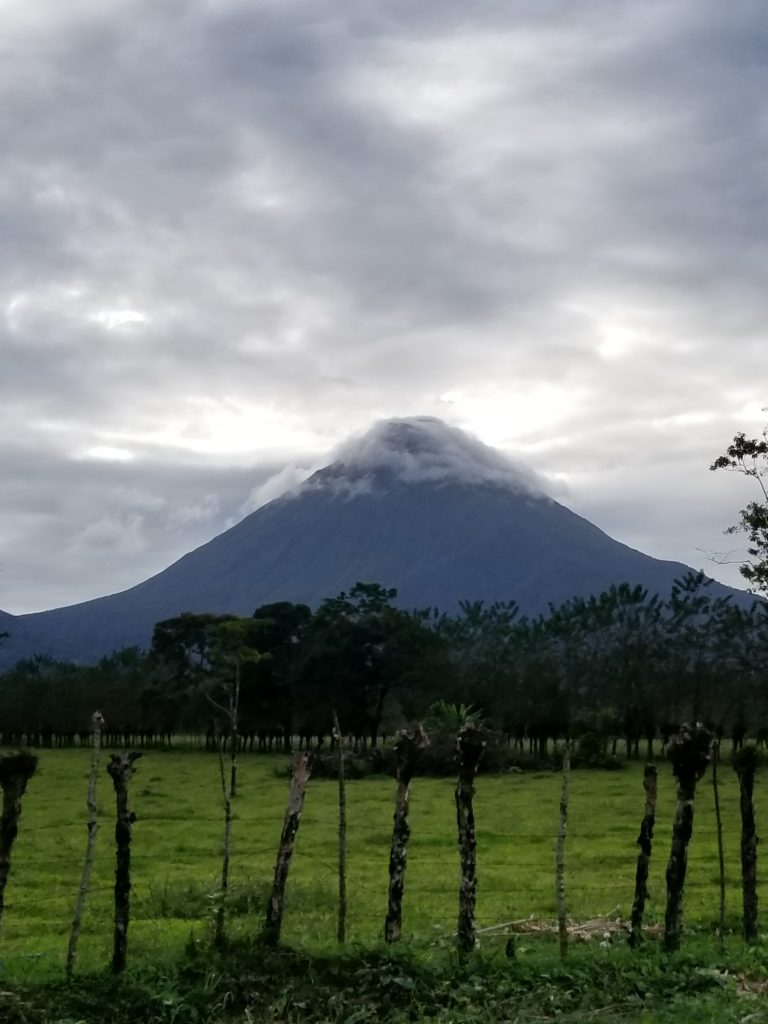 La Fortuna, Costa Rica: 13 of the Best Adventures, Activities and Attractions