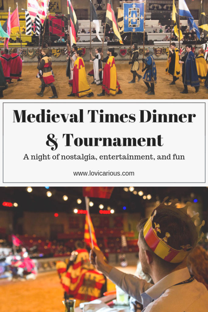 Pinterest Medieval Times Maryland