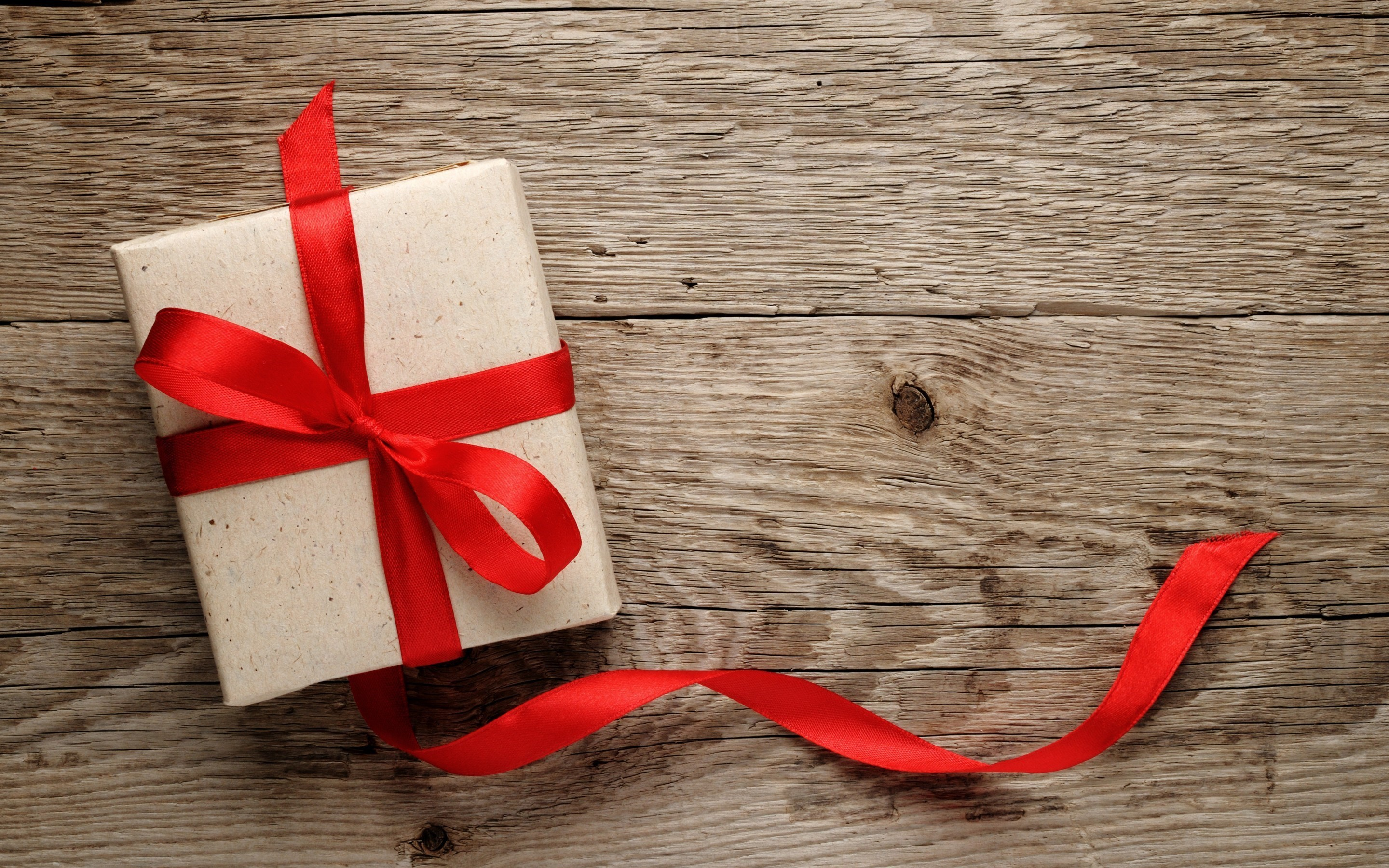 Ultimate Guide for Giving an Experience Gift: 43 new ideas
