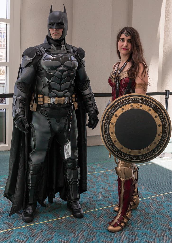 comiccon san diego cosplay
