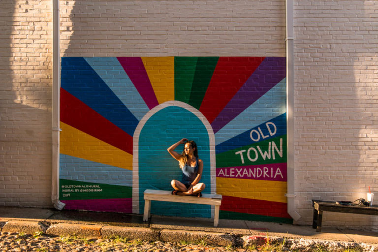 Top 13 Things to Do in Alexandria, Virginia