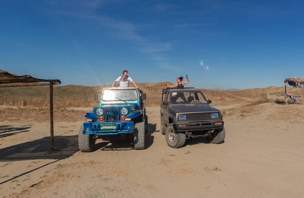 Sand Dunes. Top activities, adventures, and attractions